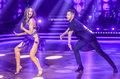 """""""Taniec z Gwiazdami"""": Nie wrócą do programu?"""