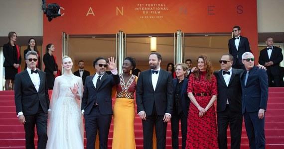 Festiwal filmowy w Cannes, który miał rozpocząć się 13 maja i potrwać do 23 maja, został odwołany ze względu na pandemię koronawirusa; rozważane są różne inny terminy, w których może się odbyć - poinformowali w czwartek organizatorzy w komunikacie.