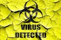 Co mogą zrobić przedsiębiorcy w obliczu siły wyższej epidemii koronawirusa
