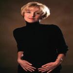 Agata Młynarska: 30 lat w telewizji