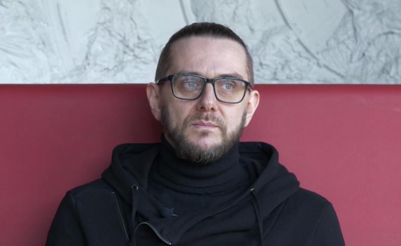 Znany z grupy Riverside i projektu Lunatic Soul wokalista i muzyk Mariusz Duda zaprezentował pierwszą piosenkę sygnowaną swoim imieniem i nazwiskiem.