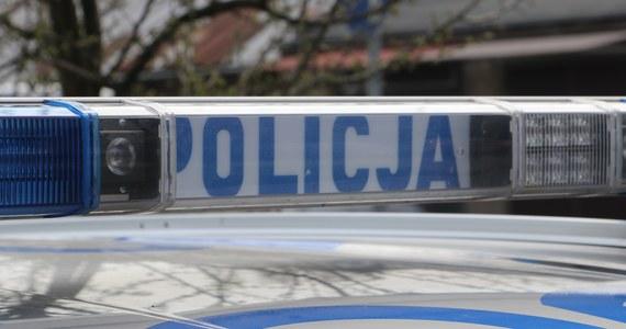 Dwie osoby ranne po strzelaninie w Katowicach. W nocy w centrum miasta dwóch mężczyzn zaatakowało 54-latka, który miał broń. Mężczyzna strzelił i ranił jednego z napastników.
