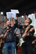 Gitarowy Rekord Guinnessa 2020 w całości online. Wszystko przez koronawirusa