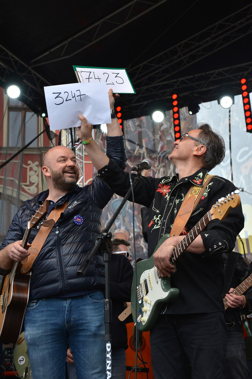 Wyjątkowe okoliczności spowodowane przez pandemię koronawirusa sprawiły, że organizatorzy Gitarowego Rekordu Guinnessa postanowili w całości przenieść imprezę do internetu. To oznacza, że gitarzyści nie spotkają się 1 maja na Rynku we Wrocławiu.