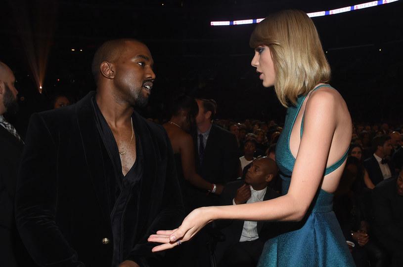 W sieci pojawiło się nowe, dłuższe nagranie głośnej rozmowy pomiędzy Taylor Swift a Kanye Westem z 2016 roku. Gwiazdy muzyki od wielu lat są ze sobą skonfliktowane.