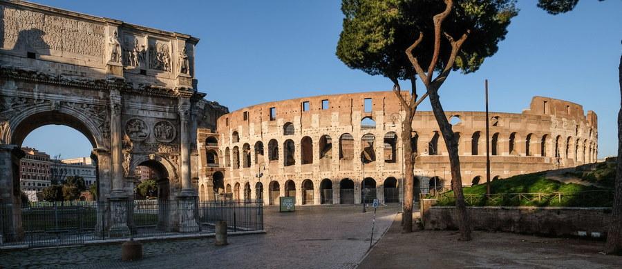 Do 6078 wzrosła we Włoszech liczba zmarłych zakażonych koronawirusem. W ciągu doby w całym kraju zanotowano 602 zgony.