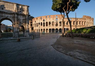 Dramatyczne dane z Włoch. Już ponad 6 tys. ofiar koronawirusa