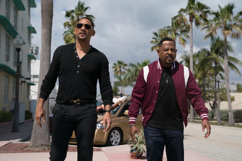 """Urodzeni w Belgii filmowcy pochodzenia marokańskiego - Adil El Arbi i Bilall Fallah - zdobyli na początku roku międzynarodowy rozgłos dzięki filmowi """"Bad Boys for Life"""". Nazwiska tego duetu reżyserów wiązane były potem z kolejną częścią serii """"Bad Boys"""", a także filmem """"Gliniarz z Beverly Hills 4"""". Te ewentualne projekty będą musiały jednak poczekać. Twórcy wrócą teraz do Belgii, gdzie wyreżyserują dramat """"Rebel""""."""