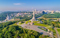 Ukraina. Rosną ceny artykułów żywnościowych