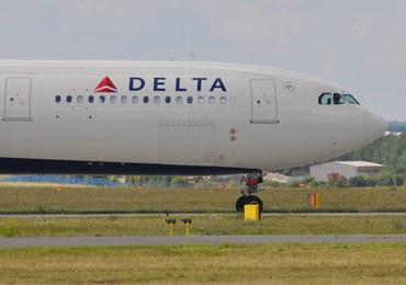 Linie lotnicze w USA szykują się do całkowitego zawieszenia połączeń