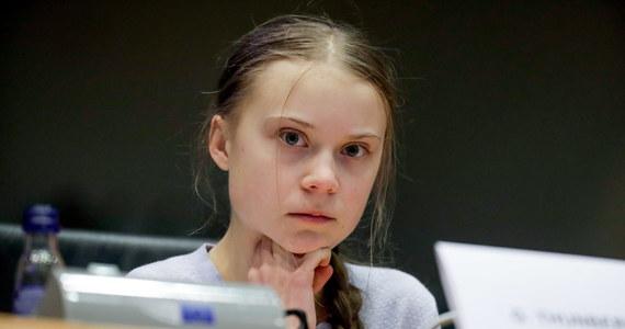 Szwedzka aktywistka klimatyczna Greta Thunberg napisała we wtorek na Instagramie, że nie została poddana testom na obecność koronawirusa, ale jest wysoce prawdopodobne, że została zakażona. Dodała, że spędziła dwa tygodnie w izolacji.