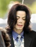 Michael Jackson wciąż żyje? Powraca popularna teoria spiskowa