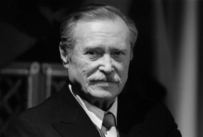 Emil Karewicz zmarł 18 marca. Ze względu na pandemię koronawirusa uroczystości pogrzebowe legendarnego aktora będą miały charakter prywatny. Data pogrzebu wciąż nie jest znana.