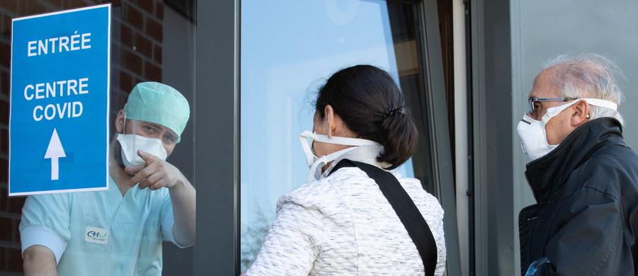 Polskie Towarzystwo Diabetologiczne wydało specjalny komunikat dla pacjentów z cukrzycą dotyczący epidemii koronawirusa. Można dowiedzieć się z niego między innymi, czy osoby chorujące na cukrzycę mają większe ryzyko zakażenia się COVID-19. Uspokajają też, że pomimo epidemii, regularne dostawy insuliny nie są zagrożone.
