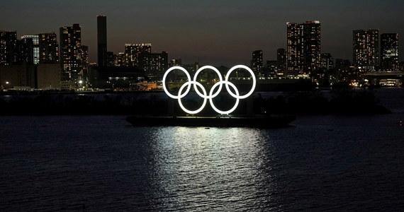 """Nowy termin igrzysk w Tokio ma zostać ustalony w ciągu czterech tygodni i prawdopodobnie będzie to przełom lipca i sierpnia - donosi japońska gazeta """"Yomiuri Shimbun"""", powołując się na Johna Coatesa, szefa Komisji Koordynacyjnej MKOl."""
