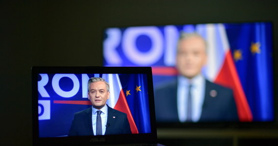 Europa potrzebuje dziś nowego impulsu gospodarczego, nowego planu Marshalla - uważa kandydat Lewicy na prezydenta Robert Biedroń. Zapewnił, że będzie współpracował w opracowaniu takiego planu, który nie tylko ma ratować europejską gospodarkę, ale sprawić by mogła konkurować z innymi gospodarkami świata.