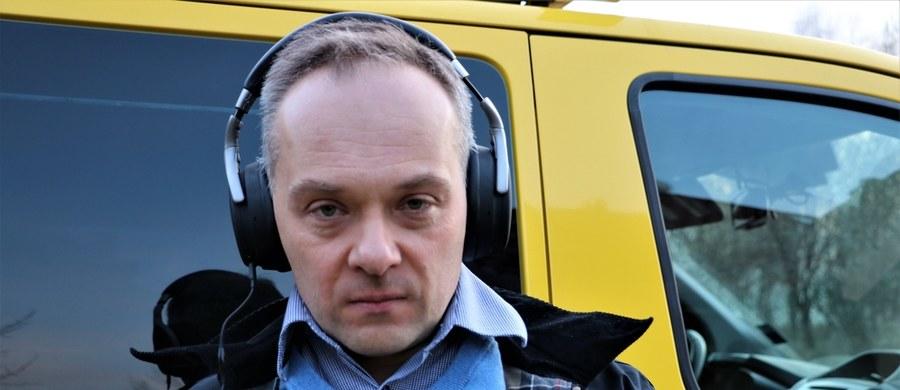 """""""Myślę, że przygotowaliśmy się na tyle, na ile to było możliwe w takim krótkim czasie, dysponując takimi środkami jakie mieliśmy"""" – mówi RMF FM dr Konstanty Szułdrzyński, kierownik Centrum Terapii Pozaustrojowych Szpitala Uniwersyteckiego w Krakowie. """"Jakie będzie nasilenie szczytu epidemii w Polsce, nie jestem w stanie przewidzieć. Tego nikt nie jest w stanie przewidzieć. Te ruchy, które są wykonywane - z którymi ja się całkowicie zgadzam i uważam, że są podejmowane bardzo szybko, bez nadmiernego wahania i z wykorzystaniem wszystkich absolutnie możliwych dostępnych środków - są w stanie poprawić sytuację na tyle, na ile to możliwe"""" – mówi w rozmowie z Grzegorzem Jasińskim dr Szułdrzyński. Jak podkreśla, żeby było lepiej to musi być gorzej, na ile gorzej, trudno przewidzieć."""