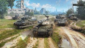 World of Tanks: Dostęp do wersji premium dla wszystkich graczy