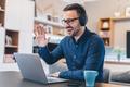 Alternatywa dla Zoom - Microsoft Teams, Google Hangouts Meet, Cisco Webex Meetings