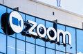 Płacisz za korzystanie z Zoom? Możesz liczyć na lepsze zabezpieczenia