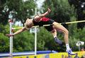 Dwoje rosyjskich mistrzów olimpijskich podejrzanych o stosowanie dopingu