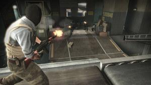 Gracz z Finlandii chce pozwać Valve za bana w CS:GO
