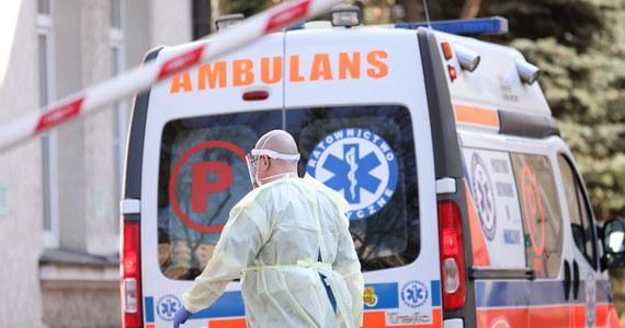 W województwie opolskim stwierdzono 29. przypadek zakażenia koronawirusem - poinformowało rano Ministerstwo Zdrowia. To nastolatek z powiatu strzeleckiego. Według ustaleń służb sanitarnych chłopiec zaraził się w kraju.