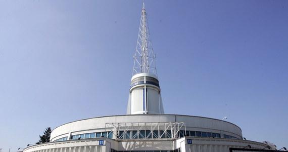 Nie w budynku urzędu miasta, ale na terenie Międzynarodowych Targów Poznańskich obradować będzie we wtorek Rada Miasta Poznania. Zmiana podyktowana jest ochroną przed zagrożeniem koronawirusem.