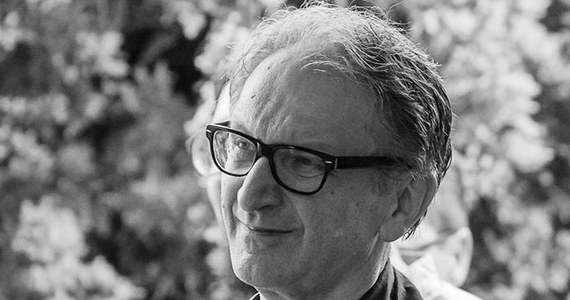 Marek Lehnert – znany polski dziennikarz i watykanista – zmarł nagle w Rzymie. Miał 70 lat. O śmierci Lehnerta poinformowała na Twitterze jego żona, Sylwia Wysocka.