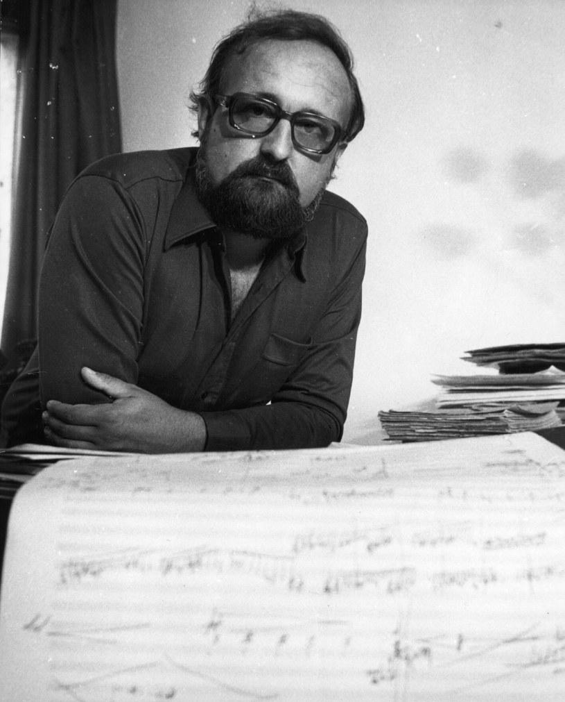 Po długiej i ciężkiej chorobie zmarł Krzysztof Penderecki. Wybitny kompozytor, dyrygent i pedagog muzyczny miał 86 lat. Artystę pożegnali przedstawiciele świata polityki, mediów i kultury.
