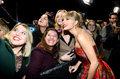 Taylor Swift przekazuje pieniądze fanom. Wszystko przez koronawirusa