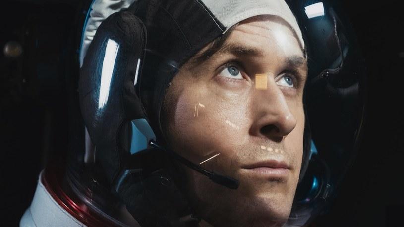 """Jak podaje serwis """"Deadline"""", w decydującą fazę wchodzą negocjacje pomiędzy studiem filmowym MGM a Andym Weirem, mające na celu zakup praw do ekranizacji jego książki """"Project Hail Mary"""". W grę wchodzi siedmiocyfrowa suma. Powieść ma ukazać się na wiosnę przyszłego roku, a główną rolę w filmie na jej podstawie zagra Ryan Gosling."""