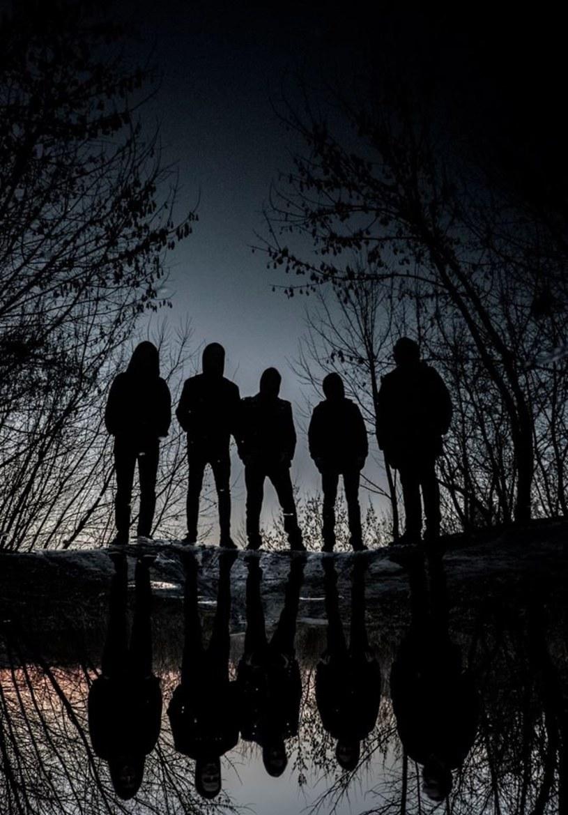 Toruńska grupa MAG wyda 10 kwietnia pierwszą płytę.