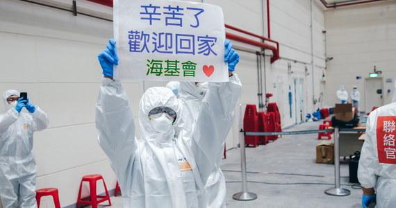 Dyrektor Światowej Organizacji Zdrowia (WHO) dla regionu Zachodniego Pacyfiku Takeshi Kasai ostrzegł we wtorek, że do zakończenia epidemii Covid-19 w Azji jest jeszcze daleka droga, a kraje powinny przygotować się na długą walkę.