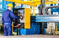 Zachodnie fabryki przeniosą się z Azji do Polski? Bezpieczeństwo dostaw znów stało się ważne