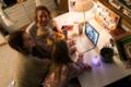 Skype i Microsoft Teams - Microsoft podał liczbę aktywnych użytkowników