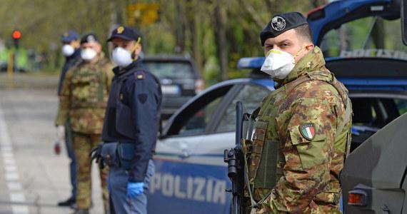 Naukowcy z instytutu Pavia Mondino Institute chcą zbadać fenomen wioski Ferrera Erbognone we włoskiej Lombardii. Mimo że w Lombardii jest najwięcej przypadków osób zarażonych koronawirusem we Włoszech, w wiosce żaden z blisko tysiąca mieszkańców nie zachorował.