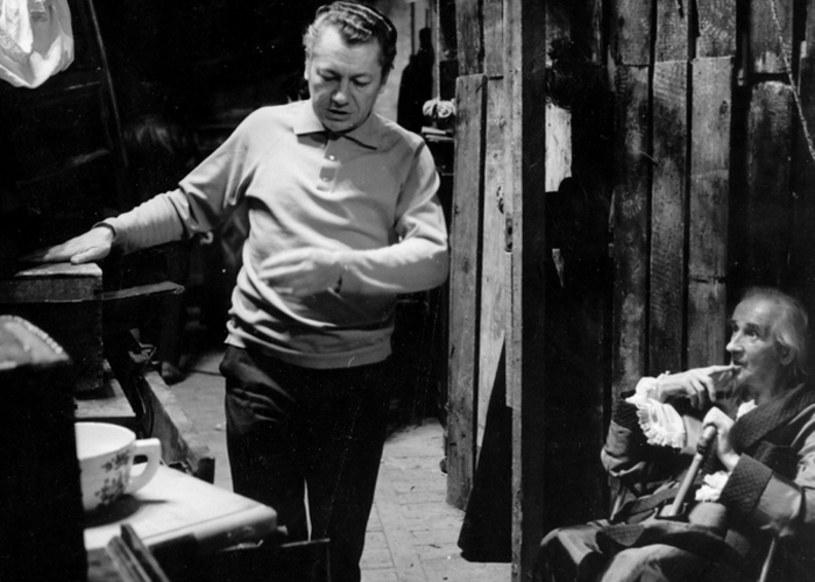 """""""Wizjoner"""", """"magik"""", """"oryginał polskiego kina"""" - tak o nim pisano. Był autorem takich filmów, jak """"Rękopis znaleziony w Saragossie"""", """"Lalka"""", """"Sanatorium pod Klepsydrą"""", """"Pożegnania"""" czy """"Jak być kochaną"""". Gdyby Wojciech Jerzy Has żył, miałby 95 lat. Uznawany jest za jednego z najwybitniejszych reżyserów kina światowego."""