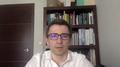 Koronawirus. Czy Polsce grozi recesja?