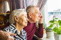 Trzynaste emerytury: Ruszyła wypłata świadczeń