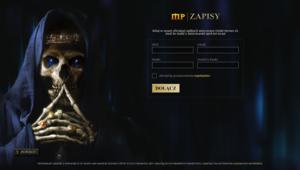 Mistrzostwa Polski w grze Heroes of Might & Magic III - trwają zapisy