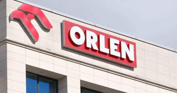 """Komisja Europejska wyraziła zgodę na przejęcie przez PKN Orlen Energi - poinformował płocki koncern. Jak podkreślił Orlen w komunikacie, zgoda KE jest """"bezwarunkowa""""."""