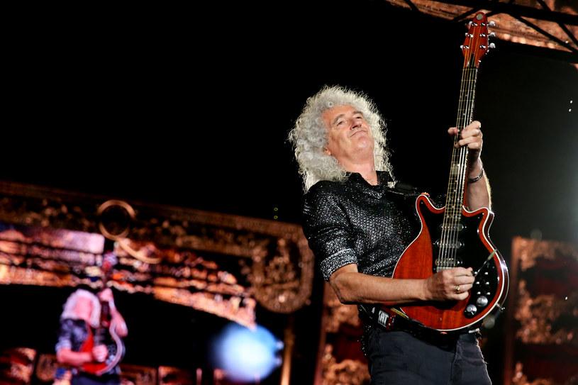 """Ponad 3,7 mln odtworzeń ma utwór """"Coronavirus Rhapsody"""", przeróbka przeboju grupy Queen """"Bohemian Rhapsody"""". Tekst dotyczący pandemii koronawirusa napisał amerykański komik Dana Jay Bein."""