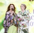 Koronawirus. Festiwal Zaczarowanej Piosenki 2020 odwołany
