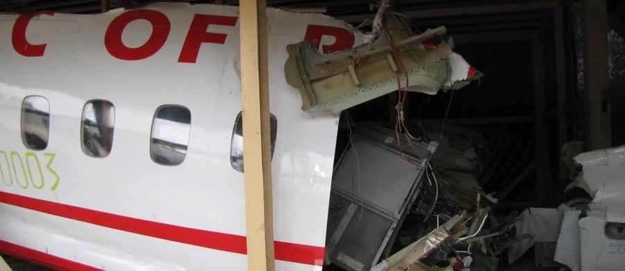 Wciąż nie wiadomo, czy przedstawiciele polskich władz wybiorą się do Smoleńska w dziesiątą rocznicę katastrofy tupolewa. Jak dowiedział się moskiewski korespondent RMF FM, nie ma żadnych ostatecznych ustaleń ze stroną rosyjską co do takiej wizyty.