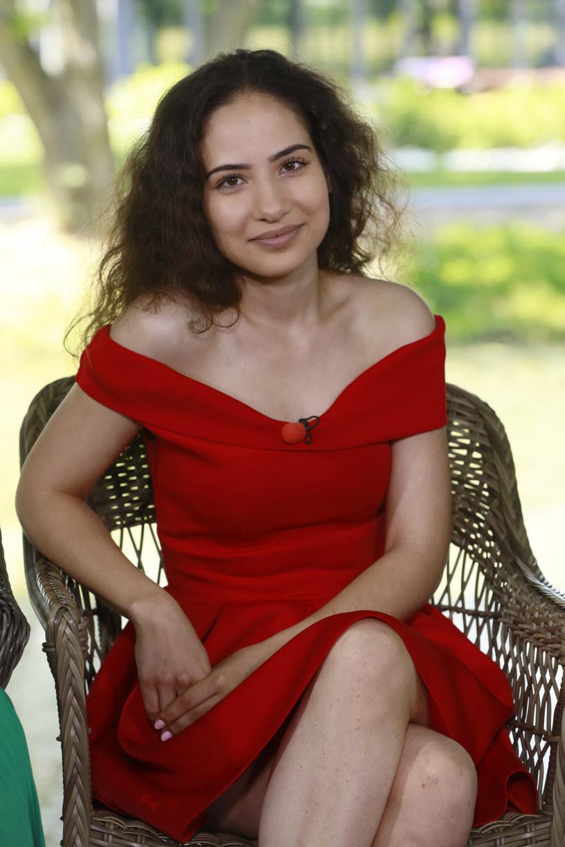 """Kilka tygodniu uczestniczka szóstej edycji programu: """"Rolnik szuka żony"""" - Marlena Bazylczuk- poinformowała o śmierci swojej mamy. Teraz na jej instagramowym profilu pojawił się poruszający wpis."""