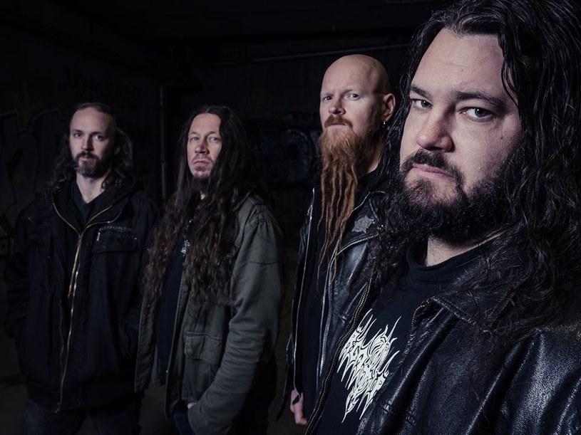 Szwedzi z powermetalowej grupy Persuader nagrali pierwszy od sześciu lat longplay.