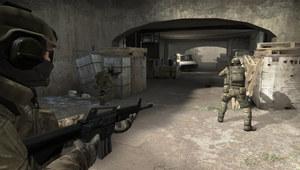 Update w CS:GO – koniec operacji, nowa skrzynka