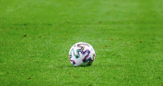 Mistrzostwa Europy. Hiszpania zaproponowała stadion w Sewilli