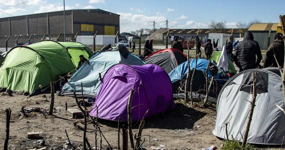 Polska, Czechy i Węgry, odmawiając udziału w tymczasowym mechanizmie relokacji uchodźców, złamały prawo UE - orzekł w czwartek Trybunał Sprawiedliwości Unii Europejskiej (TSUE) w Luksemburgu.